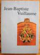 Jean-Baptiste Vuillaume