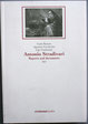 Antonio Stradivari - Reports and documents