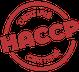 haccp distributeur pizza
