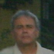 Jose - Mexico