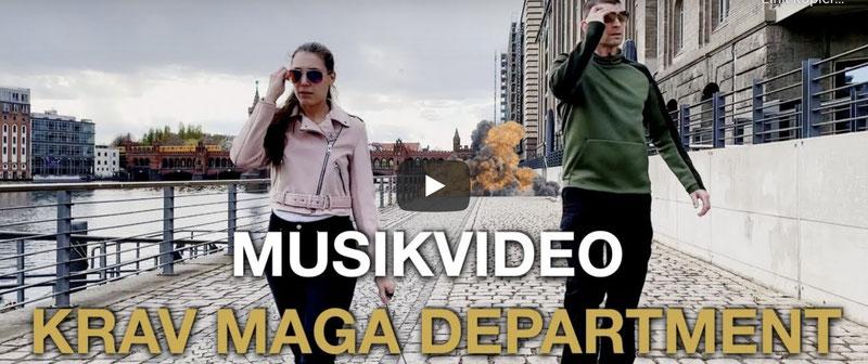 Bild, das zu Link von You-Tube Musikvideo führt