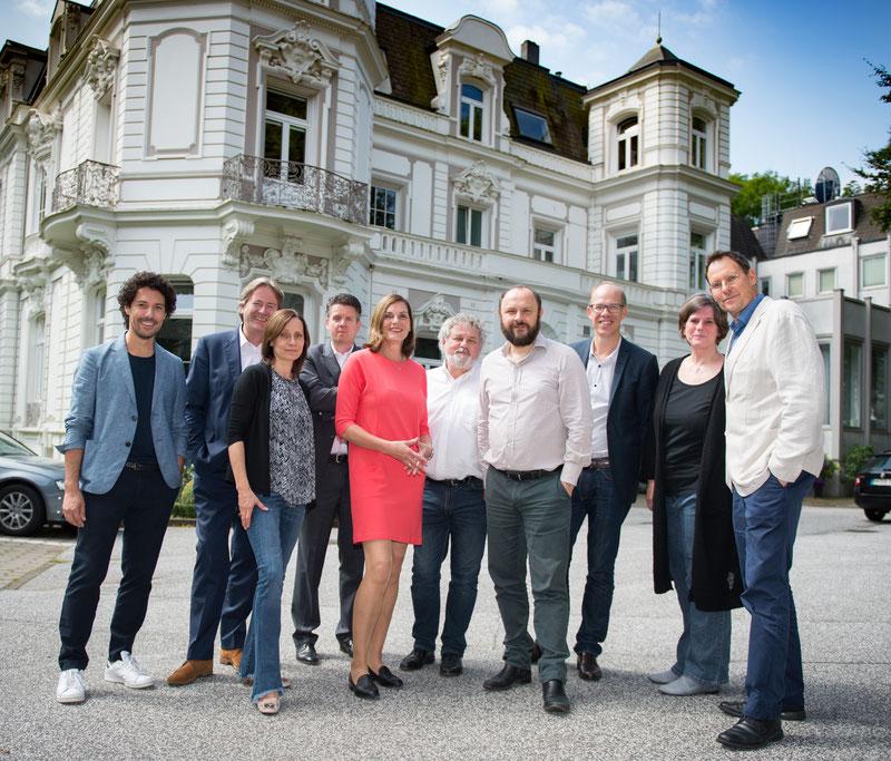 """Foto: """"obs/news aktuell (Schweiz) AG/Daniel Reinhardt"""""""