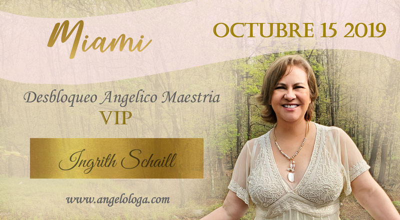 miami, cursos,angelicos,angeologia,florida,Dios,espiritual,consciencia,despertar