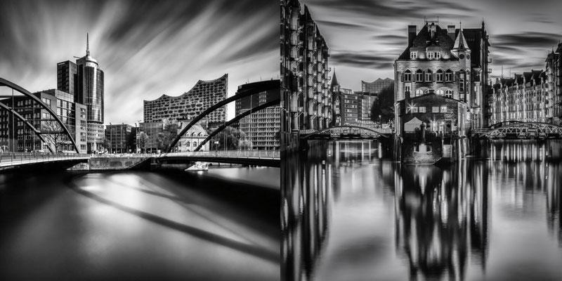 Fotobuch #saaldigital, Hamburg, © Silly Photography