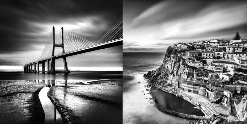 Fotobuch #saaldigital, Portugal, © Silly Photography