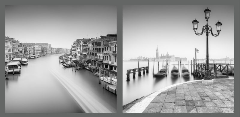Fotobuch #saaldigital, Venedig, © Silly Photography