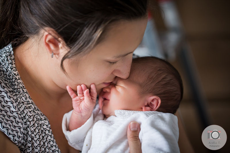 Séance nouveau né, le plessis robinson, paris, grossesse, bébé