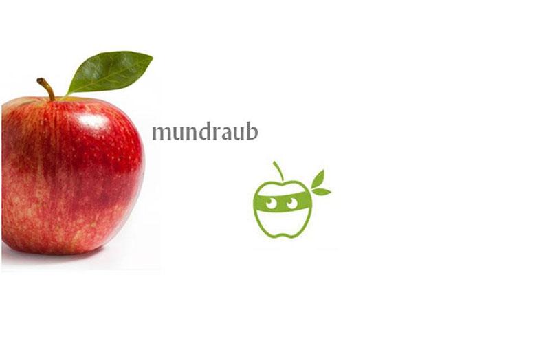Mundraub.org