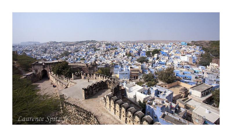 • Jodhpur • Rajasthan