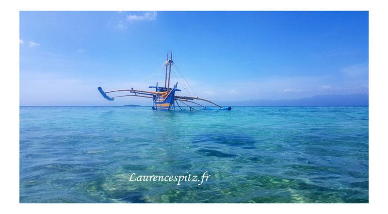 • Bleu • El Nido Philippines