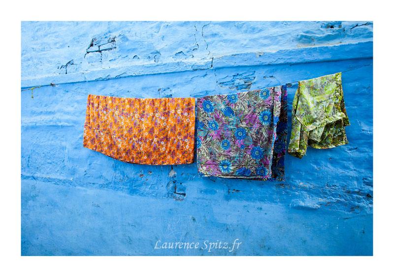 • Color program • Jodhpur