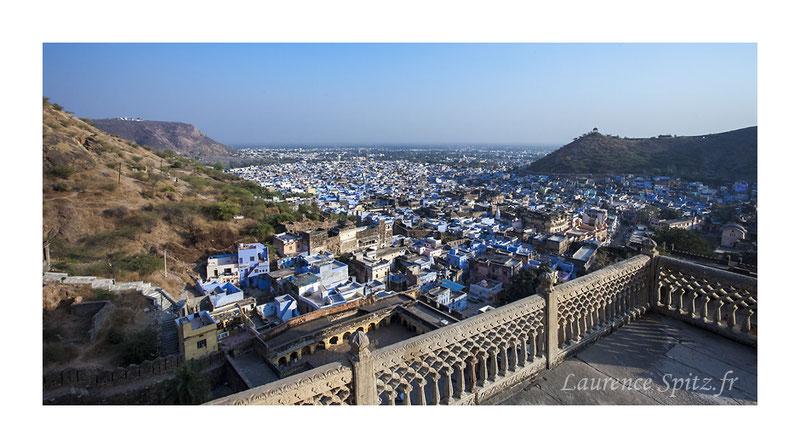 • Jodhpur •
