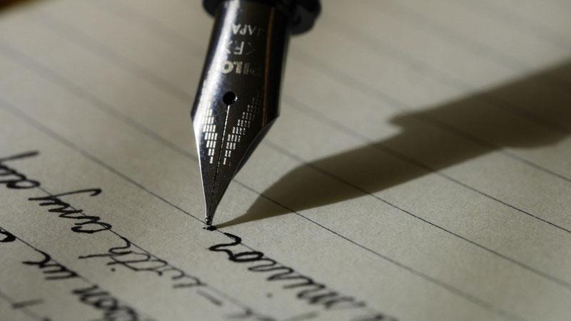 ジンドゥーでSEOに強い文章の書き方