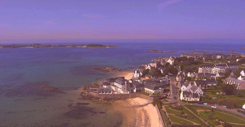 Tipps für  Bretagne Reise