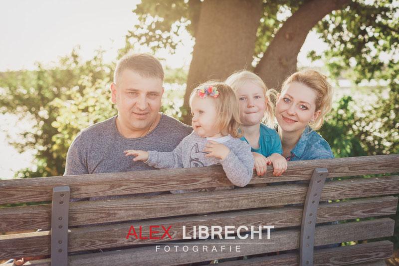 Outdoor, Familienfotoshooting, Friesoythe, Thülsfelder,Talsperre,fotograf,friesoythe