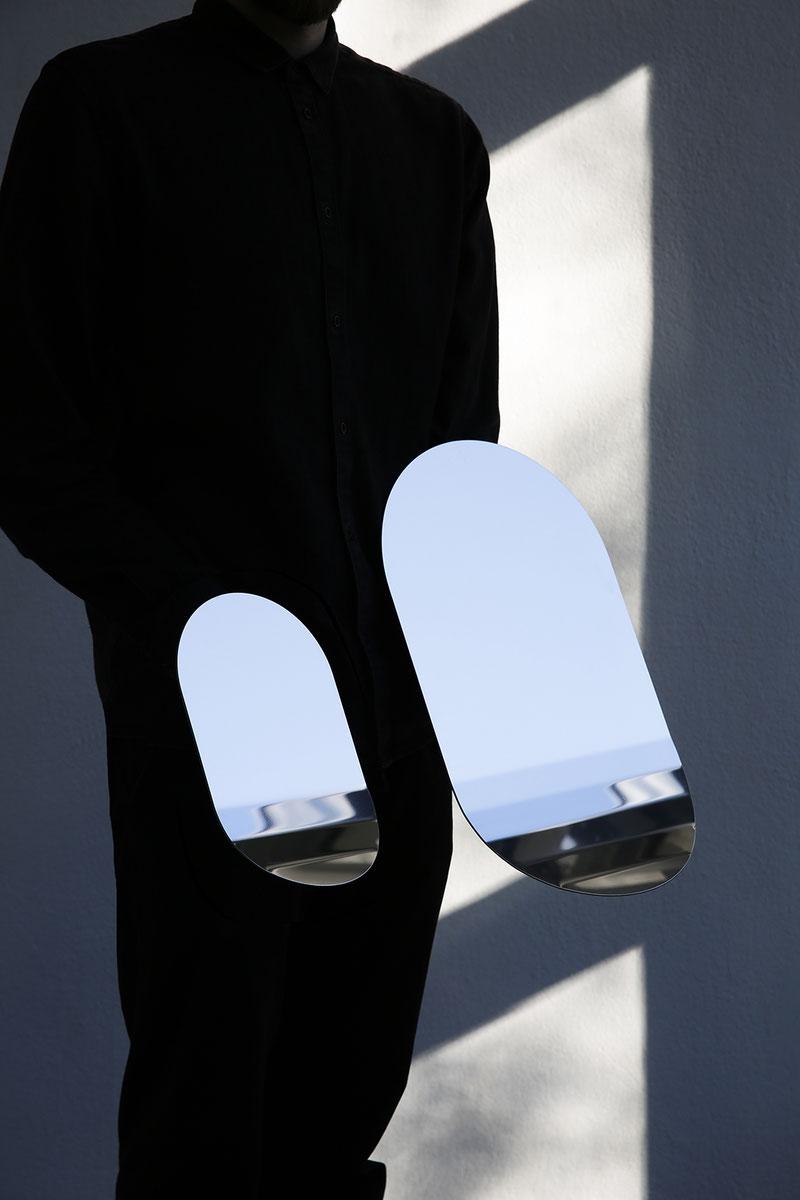 CUZ mirror collection by Martin Tony Häußler_003