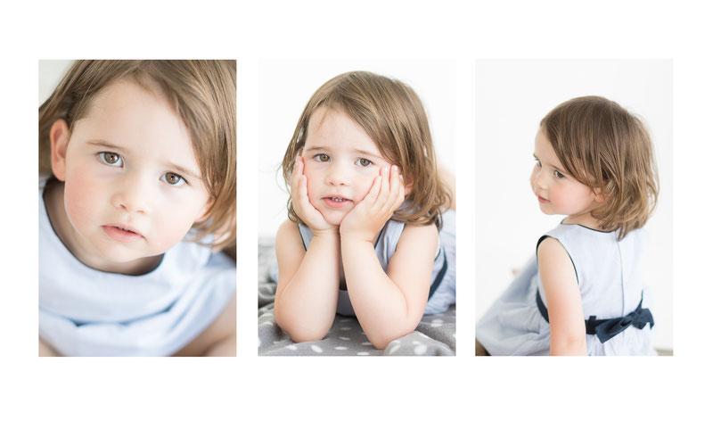 Photographe enfants, photos bébé, photographe famille nombreuse, photos entre amis, photographe d'amoureux, lifestyle
