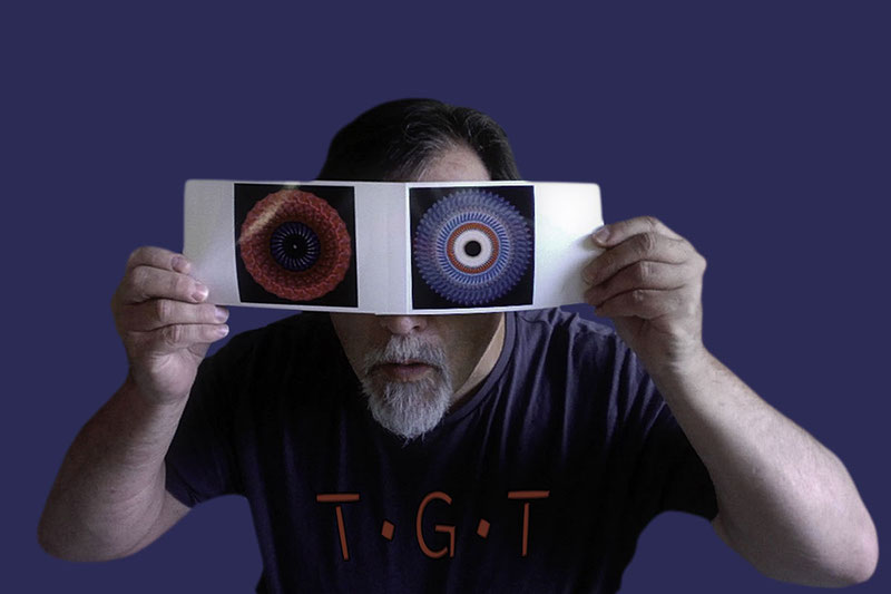 Thomas G. Tempel