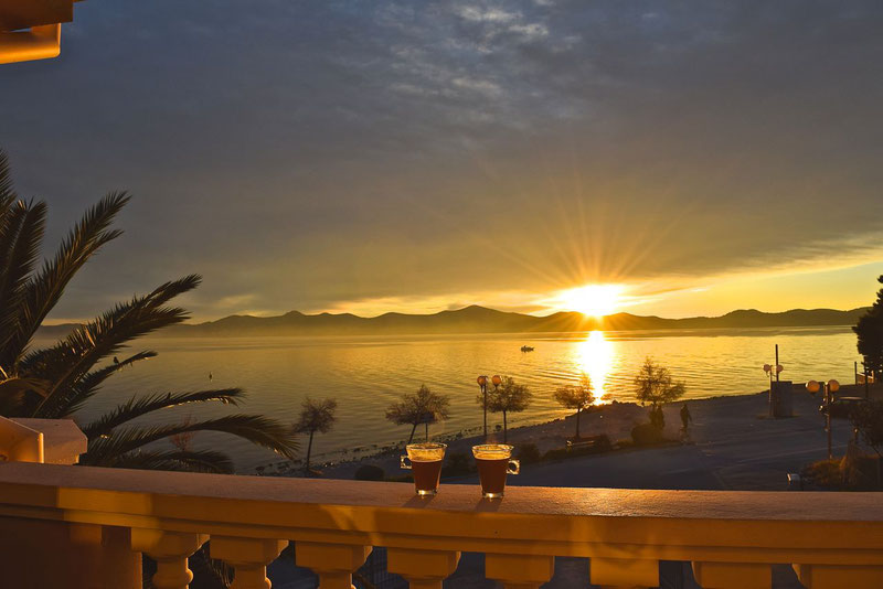 Best Places to Stay - Our Recommendations - Zadar, Croatia