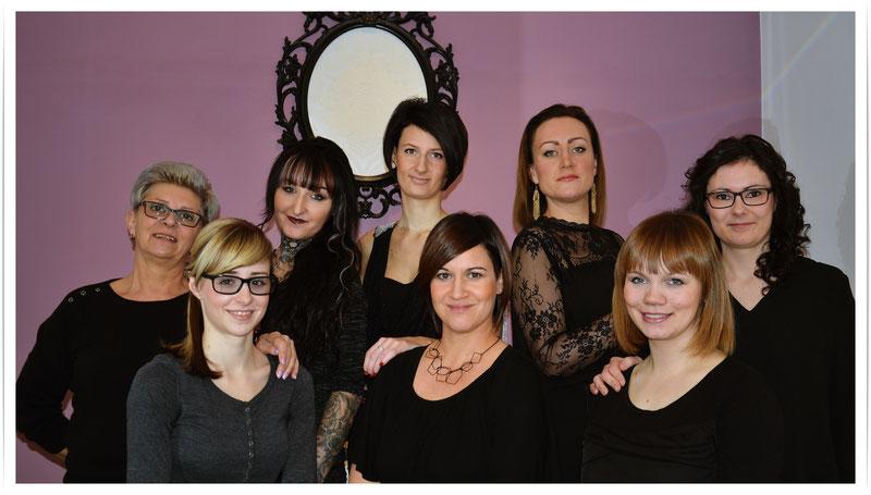 Friseur Zwickau, Wilkau-Haßlau, Sachsen, Meichsner&Friseure, Hochzeitsfrisuren, MakeUp, Haarverlängerung,