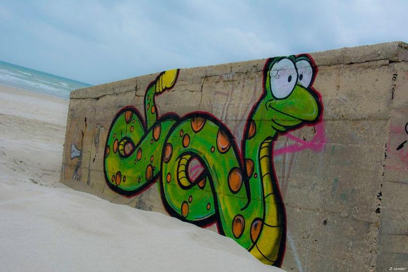 Graf D7-14_023R
