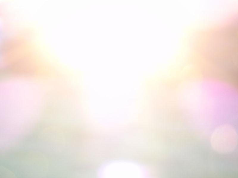 Die Verschmelzung der göttlich-weiblichen Energie von Mutter Maria mit Mutter Erde, Quelle: www.lichtwesenfotografie.com