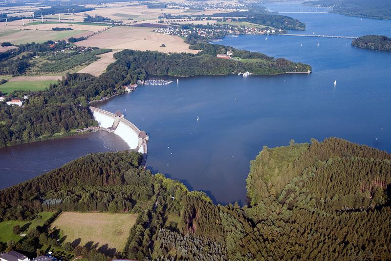 Foto: Franz Reichenberger, www.focusfoto.de