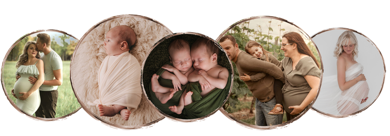 Newborn Fotoshootings Darmstadt, Schwangerschaftsshooting Darmstadt, Babyfotograf Darmstadt-Dieburg, Babyfotografie Hanau, Newbornshooting Darmstadt, Babyfotograf Hanau, Babybauchshooting Dieburg