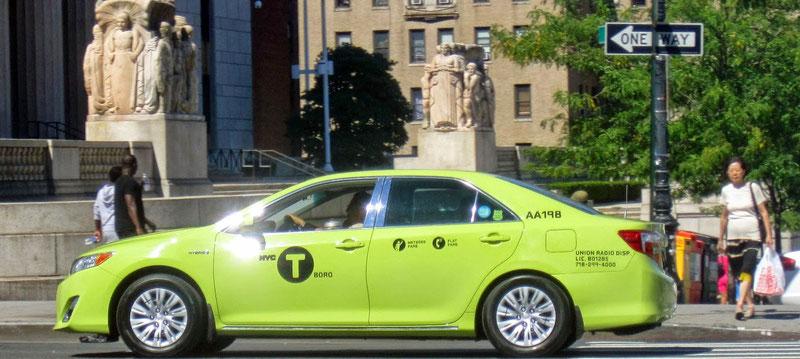 Turismo Tv televisión turística