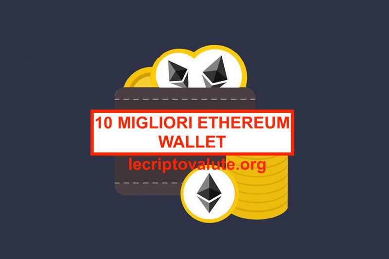 Ethereum: le previsioni 2021. Cosa ci dobbiamo aspettare? - Money.it
