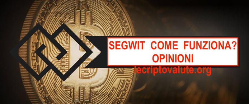 exchange criptovalute come funzionano opinioni