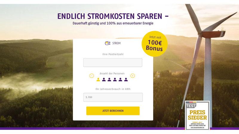 CheckEinfach | Bildquelle: lekker.de