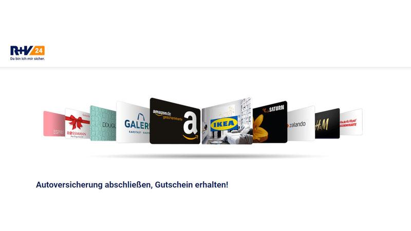 CheckEinfach | Bildquelle: r+v24.de