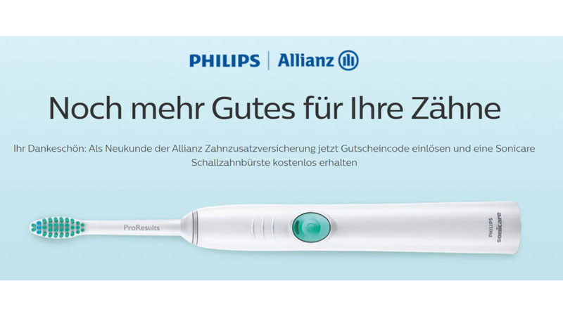 CheckEinfach | Bildquelle: allianz.de