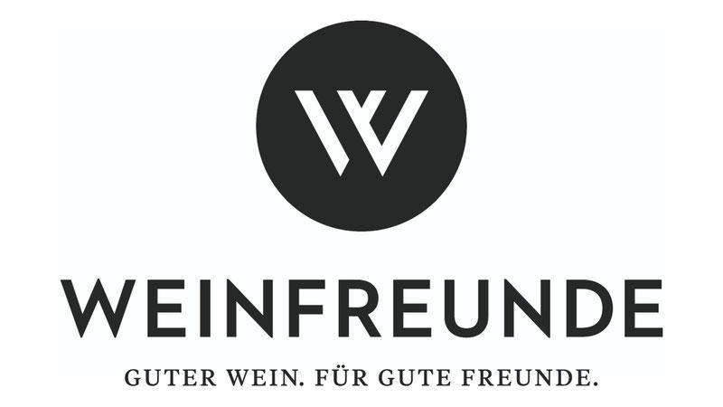 CheckEinfach | Bildquelle: Weinfreunde.