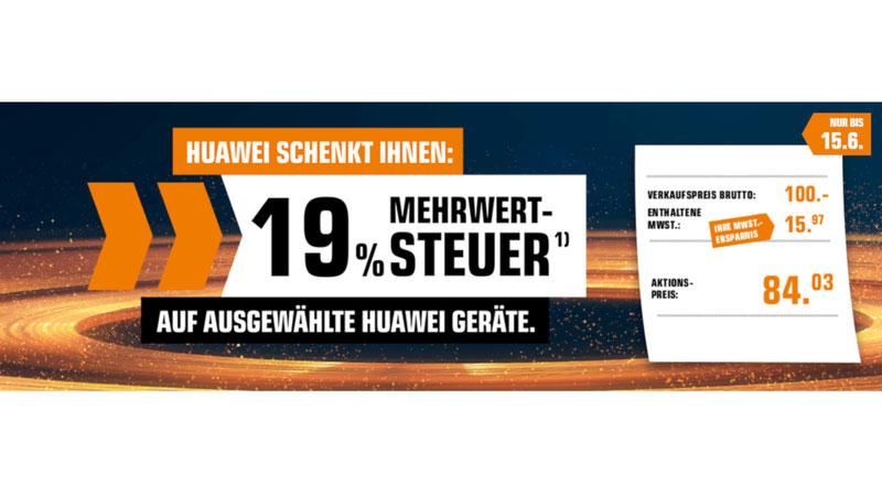 CheckEinfach | Bildquelle: saturn.de