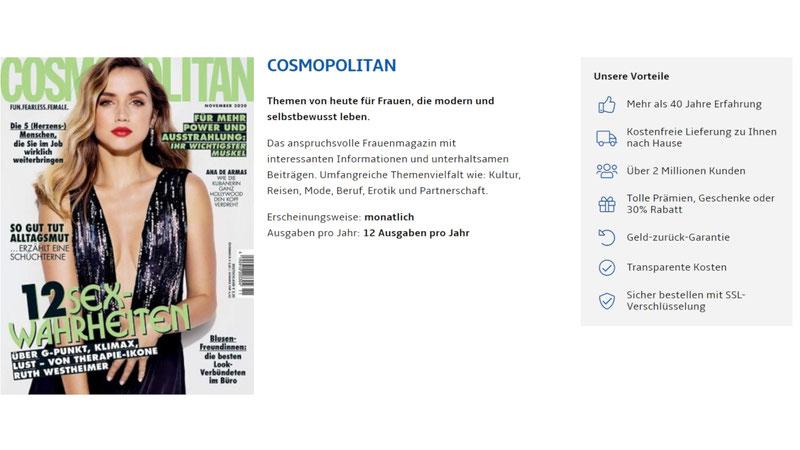 CheckEinfach | Bildquelle: hobby-freizeit.de