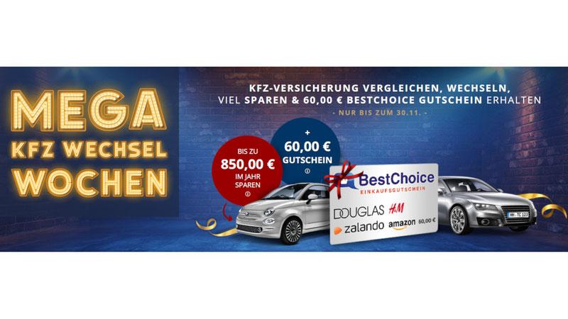 CheckEinfach | Bildquelle: tarifcheck.de