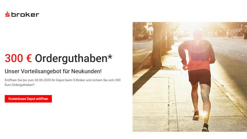 CheckEinfach | Bildquelle: sbroker.de