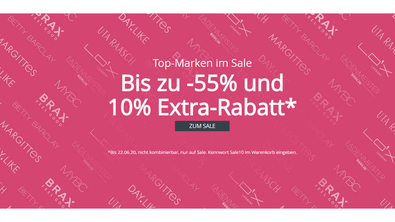 CheckEinfach | Bildquelle: peterhahn.de