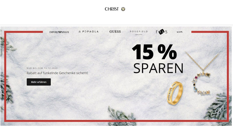 CheckEinfach | Bildquelle: christ.de