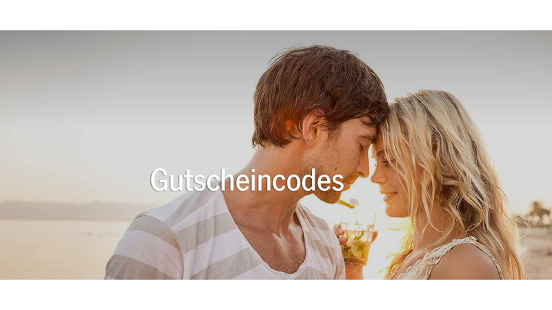CheckEinfach | Bildquelle: robinsonclub.de