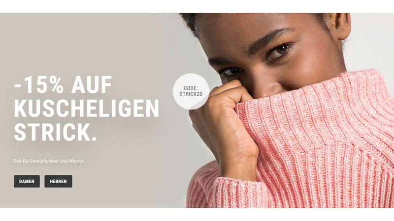 CheckEinfach | Bildquelle: hessnatur.de