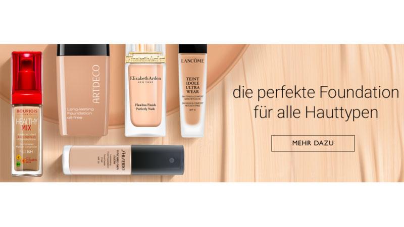 CheckEinfach | Bildquelle: notino.de