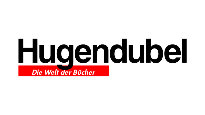 CheckEinfach | Bildquelle: hugendubel.de