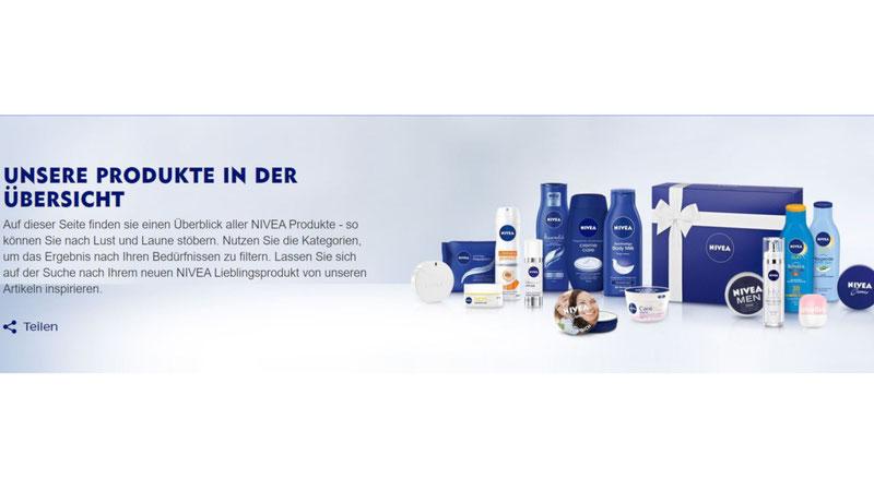 CheckEinfach | Bildquelle: Parfümerie Pieper Logo