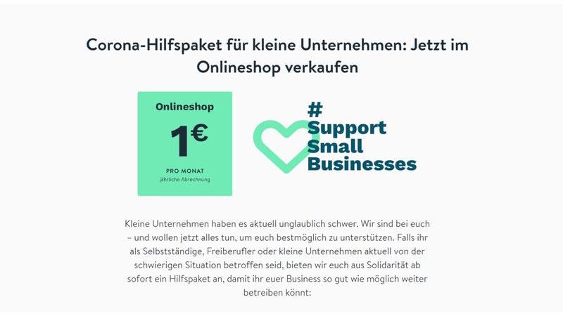 CheckEinfach | Bildquelle: jimdo.de