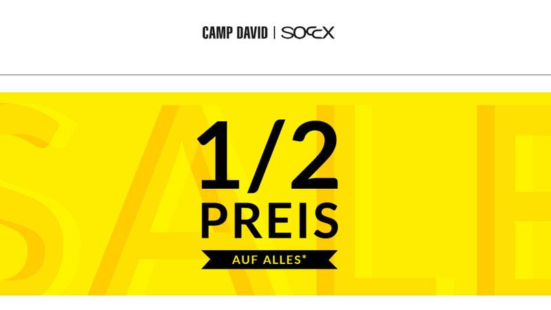 CheckEinfach | Bildquelle: Campdavid-soccx.de