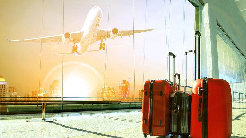 CheckEinfach | Flug+Hotel-Gutschein