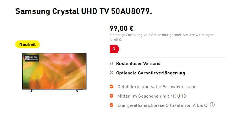 CheckEinfach | Bildquelle: Yello.de